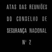 acervos-disponiveis_conselho-de-seguranca-nacional-atas